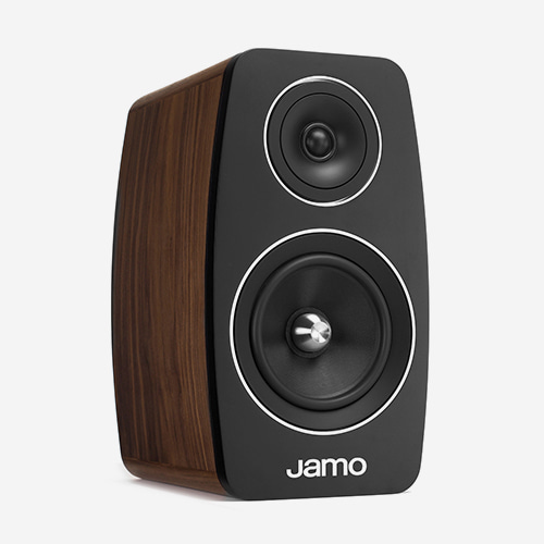 [클립쉬코리아] JAMO Concert 10Series C103 Bookshelf Speaker