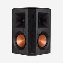 RP-502S Surround Speaker